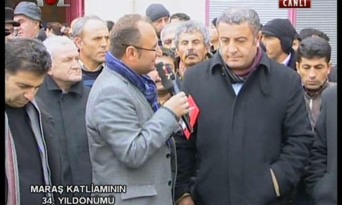 Genel Başkanımız Ercan Geçmez Sözün Özü Progeamında!  İzlemek için lütfen filime tıklayınız...
